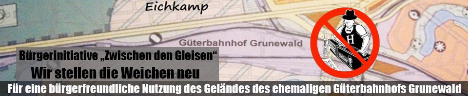 Eichkamp-Banner.jpg